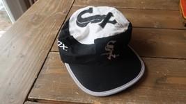 Vintage Chicago White Sox Baseball Hat - $29.69