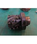 Sandvik Coromant Varilock 51mm Insert End Mill RA215.3-51 V63-64 - $95.00