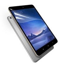 HD Clear Screen Protector Guard Film for Xiaomi Mi Pad 2 7.9 inch - $1.98