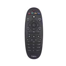 New Original For Philips YKF291-008 Fidelio Home Theater System Remote C... - $9.27
