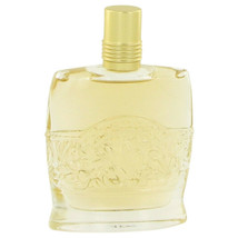 STETSON by Coty After Shave (unboxed) 2 oz (Men) - $15.99