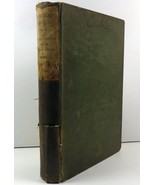 The Waverley Novels by Sir Walter Scott Volume V The Antiquary I - $4.99