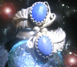 HAUNTED RING ALEXANDRIA'S NOTHING WILL STOP YOU ANYMORE SECRET POWER OOA... - $7,899.77
