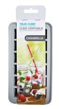 Casabella Auténtico Cubo Cubitera - $14.13