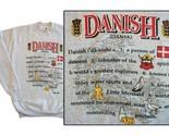 Denmark national definition sweatshirt 10269 thumb155 crop