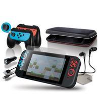 DreamGear Nintendo Switch Starter Bundle - $52.99