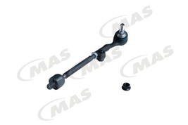 Steering Tie Rod End Assembly MAS TA14132 fits 10-15 BMW X1 - $82.67