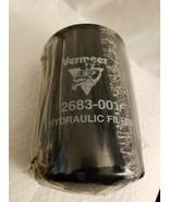 Vermeer Hydraulic Filter - $14.80+