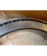 FAG 32968 Tapered Roller Bearing Set NEW 329681 - $4,648.05