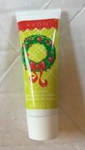 Avon Moisture Therapy Hand Cream New 1.5oz Intensive Healing Repair gree... - $3.00