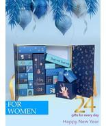 Advent Calendar for  Women Girl  Gadgets  Christmas Gift 2021/2022 - $99.00