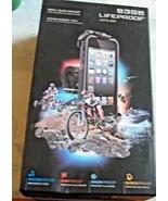 LifeProof Bike and Bar Mount for LifeProof iPhone 5 Case - $18.69
