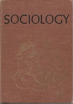Sociology: an Introduction by Smelser, N J (Ed) - $9.99