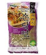 Paleo Sweet Potato Starch Noodles - 1.1lbs 2 Bag - $28.80