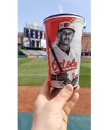 2018 BALTIMORE ORIOLES COLLECTOR CUP 1 OF 3 NEW FOR 2018!!! COLLECT ALL ... - $7.67