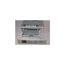 Hp LaserJet 4250 and 4350 500 Sheet Feeder Nice Off Lease Unit Q2440B / ... - $89.99