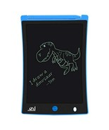 Writing Tablet JZY 8.5-Inch LCD Graphic, Durable Drawing and Writing Boa... - $13.09