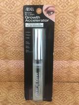 Ardell Brow & Lash Growth Accelerator Treatment Gel 0.25oz 7ml New - $7.77