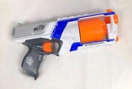 NERF N-Strike Elite Strongarm Blaster (2011, Hasbro) - $12.73