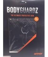 BodyGuardz Armor The Ultimate Protective Skin - $10.88