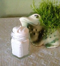 Tallow Shea Honey Cream Balm 2oz Unscented Sensitive Eczema Psoriasis Dermatitis - $14.99