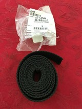 321356 Genuine OEM Echo Shoulder Strap 1800mm  - $11.99