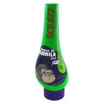 Moco De Gorila Gel Galan Strong Hold Molding Gel 8 (Pack of 3) - $13.61
