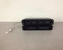 Sharp Speaker Set RSP-2A201WJZZ - $26.25