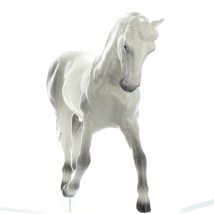 Hagen Renaker Specialty Horse Spanish Andalusian Ceramic Figurine image 3