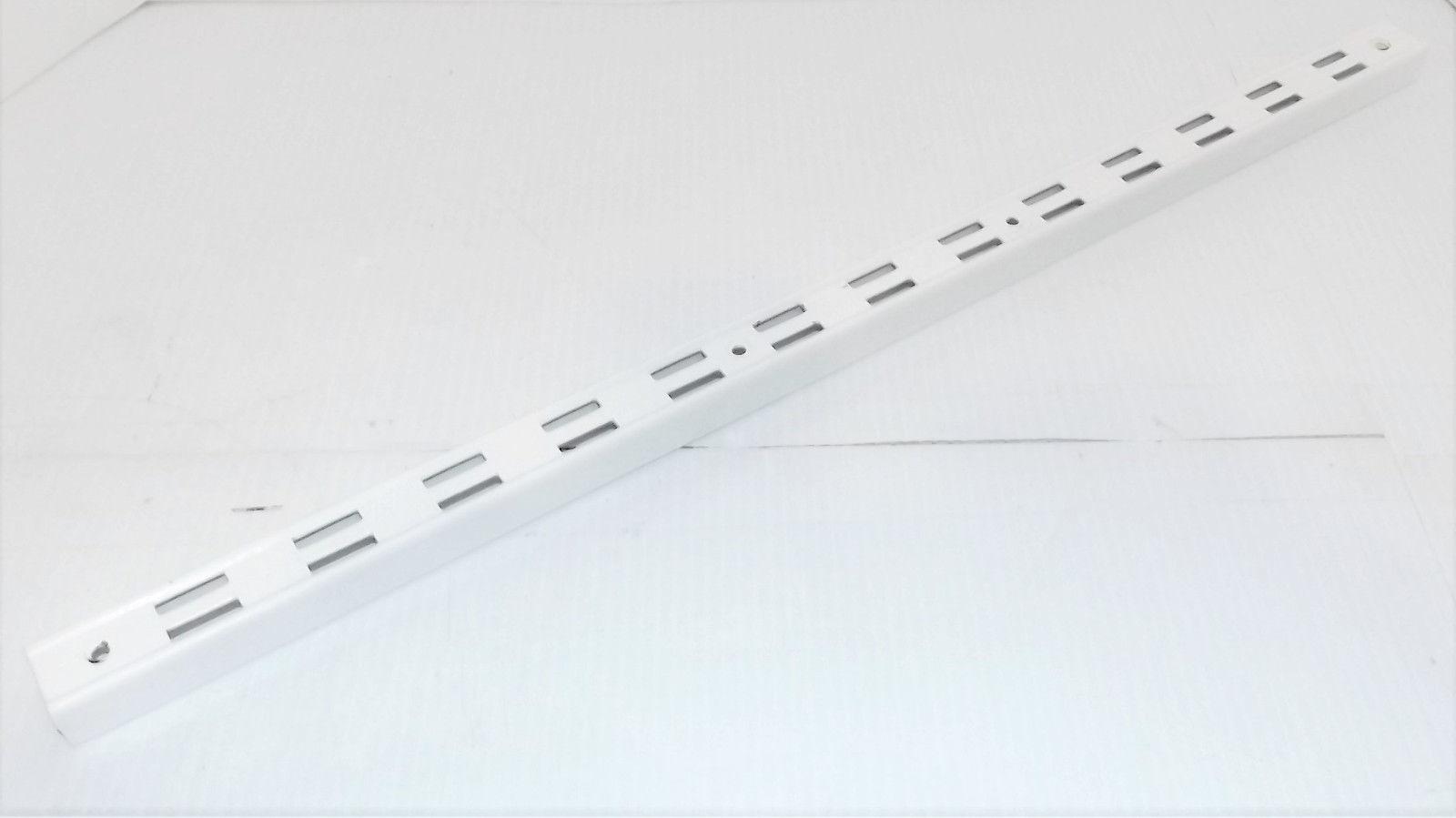 Amana Refrigerator : Crisper Pan Center Support Ladder (D7599002) {P3416} - $24.74