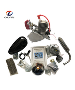 100cc 2 Stroke YD100 Motorized Bicycle Engine Kit - $179.98