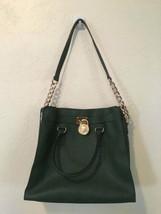 Michael Kors Hamilton Tote Bag. - $221.76