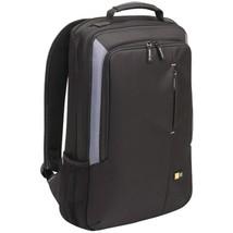 """Case Logic 3200980 17"""" Notebook Backpack - $57.13"""