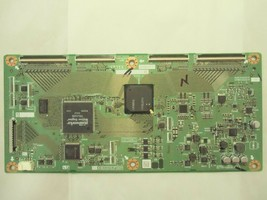 Sharp LC-70LE735U T-Con Board RUNTK4909TPYP (Look for YP stamped on the ... - $87.00