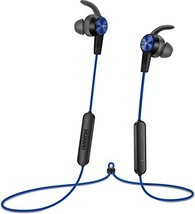 Original Huawei AM61 Sport Bluetooth Wireless Headphones Lite - Magnetic... - $50.18