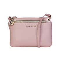 Versace Jeans - Clutch Handbag , Synthetic Leather, zip Pocket, Inside P... - €134,18 EUR