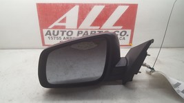 2014 Mitsubishi Lancer Left Driver Side Power Door Mirror 3 Wires - $77.92