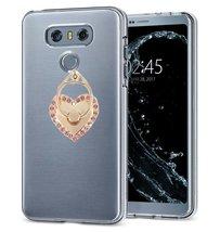 LG Tribute HD Case, LG X Style LS676 Case,Creative Handmade 360 Rotating... - $8.90