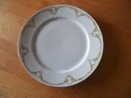 Rosenthal Briar Rose dinner plate 3 available - $10.74
