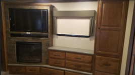 2017 Big Country fifth wheel FOR SALE IN Carver, MN 55315 image 5