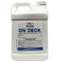 On Deck Herbicide (2.5 Gals) Post-emergence Herbicide for BroadLeaf Weed... - $254.99