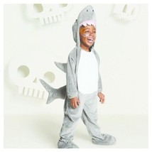 Toddler Plush Shark Costume Hyde and Eek! Boutique Various Sizes - €11,51 EUR