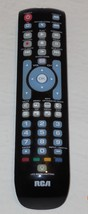RCA RCRN04GR Universal 4 Device Remote Control with Backlit Keypad - $14.00