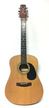 Takamine Guitar - Acoustic S-35 (jasmine) - $89.00