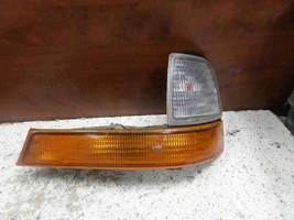 99 00 Ford Ranger L. CORNER/PARK Light 189405 - $27.71