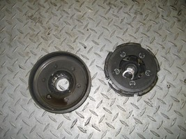 HONDA 1994 FOUR TRAX 300 2X4  CENTRIFUGAL CLUTCH ( BIN 90)  P-3028M  PAR... - $75.00