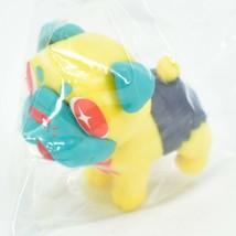 Funko Paka Paka Daisy Dukes Dogs Caboose Pug 1/12 Common Mini Figure image 2