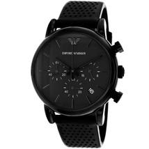 Armani Men's Classic Watch (AR1737) - $174.00