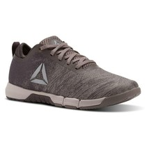 Reebok Women's Speed Her Trainging shoes Size 5 to 10 us CN2694 - $94.92