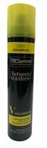 TRESEMME Dry Shampoo Volumizing /Between Washes 4.3oz Brand New - $8.90